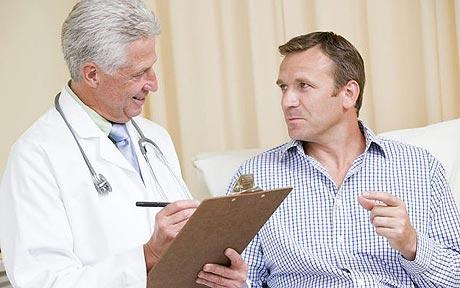 general-medical-practice